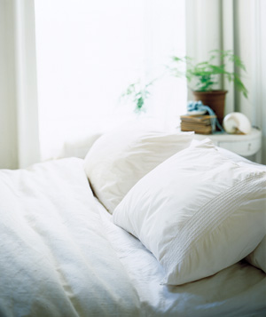 What Does Home what does home mean to you? - real simple