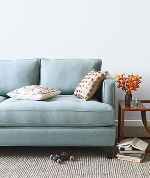 Affordable Furniture in Classic Designs | Real Simple