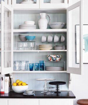 8 Smart Cleaning Techniques | Real Simple