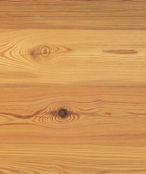 Exciting types of wood images best ideas interior for Yellow pine wood doors