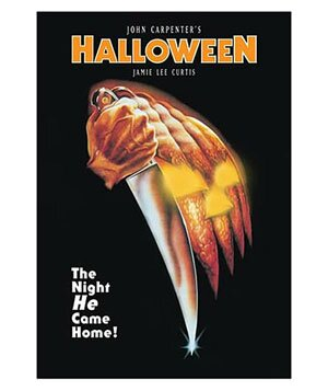 Top 10 Halloween Movies | Real Simple