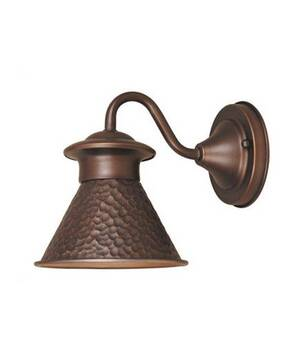 7 stylish outdoor lights real simple outdoor lights can have a huge impact on a space so choose one that best suits your style these seven options will certainly shine aloadofball Images