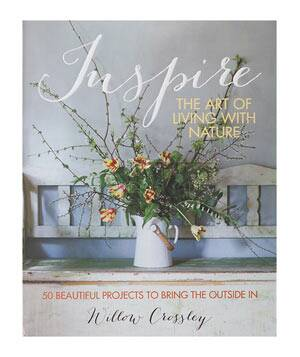 Inspire The Art Of Living With Nature