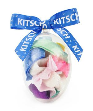 10 cute easter gifts for kids real simple kitsch easter egg negle Gallery