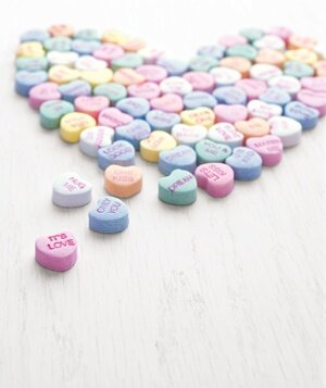 Shortcuts to a Romantic Valentines Day  Real Simple