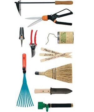 tools must have gardening the edging for all garden view spade handyman family
