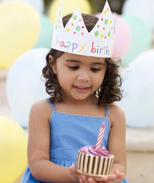 Child Birthday Party Birthday Party My Little Giant Indoor - Childrens birthday party etiquette uk
