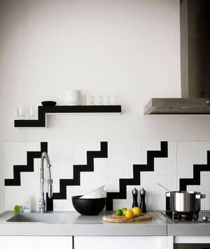 19 amazing kitchen decorating ideas real simple