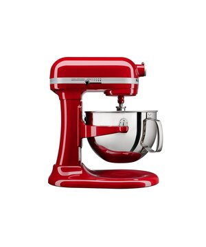 site silver angle p series zoom professional rd mixer kitchenaid stand aid kitchen