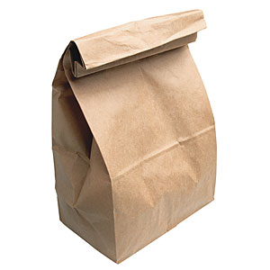 real simple office supplies. brownbag your lunch real simple office supplies s