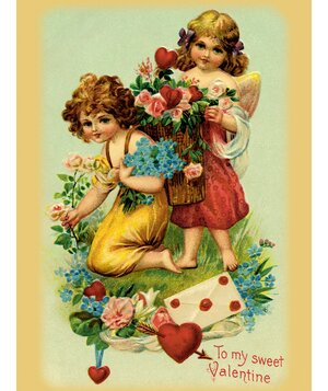 the history of valentines day and why we celebrate - Why We Celebrate Valentine Day