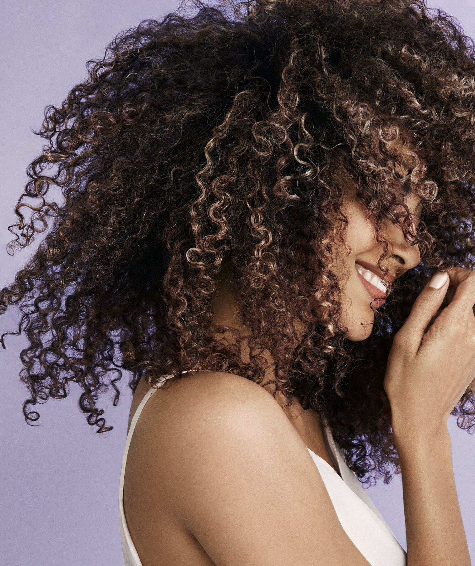 4 Must Know Hair Color Tips And Tricks Real Simple