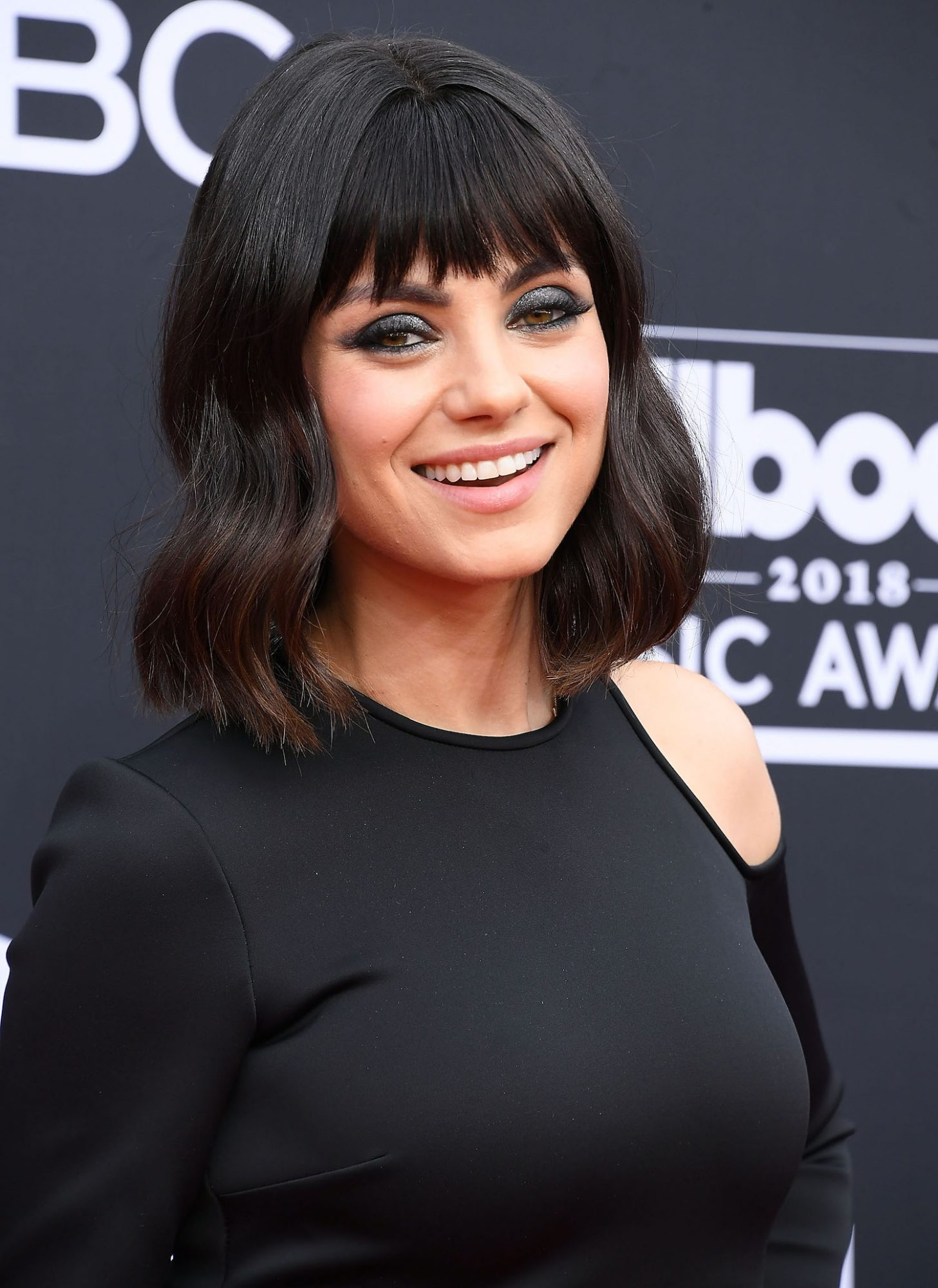 Baby Bangs And Bobs Will Be The Hottest Hairstyles Of Summer Real