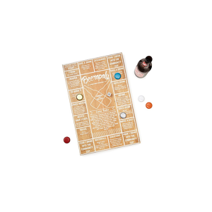 Best Gifts For Men Beer Monopoly From Uncommon Goods