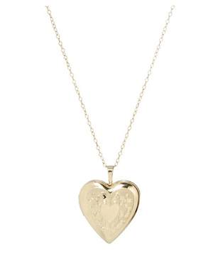 Pretty Valentine S Day Jewelry Pieces Real Simple