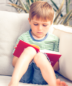 7 Nonfiction Books For Kids That Are Cooler Than Fiction Real Simple