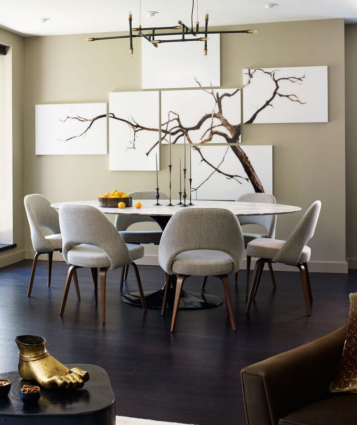 natural-living-room