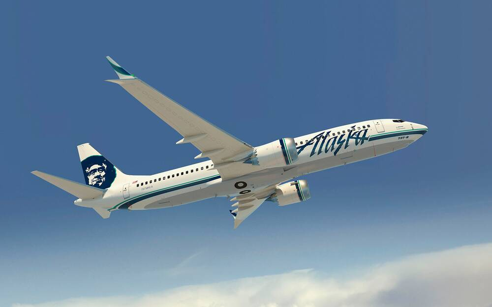 Everything You Need To Know About Alaska Airlines Baggage Fees