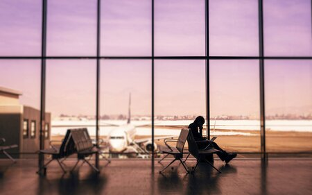 How to Choose the Best Frequent-Flyer Program   Travel + Leisure 3b9898d6e2
