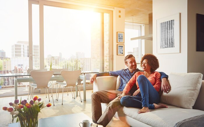 Airbnb Etiquette: Do I Have to Hang Out With My Airbnb Host ...