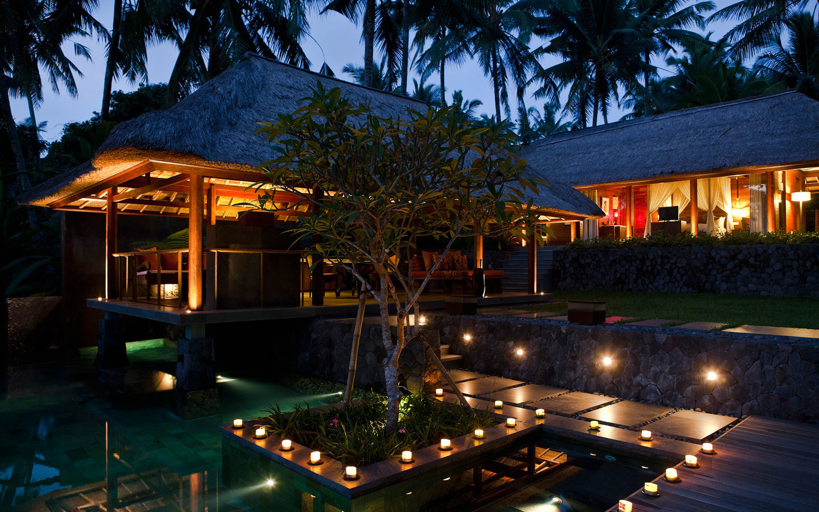 The Citi Prestige Card S Fourth Night Free Can Save You Thousands At