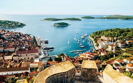 Finding Home (Once Again) on Croatia s Dalmatian Islands 65050c21d5