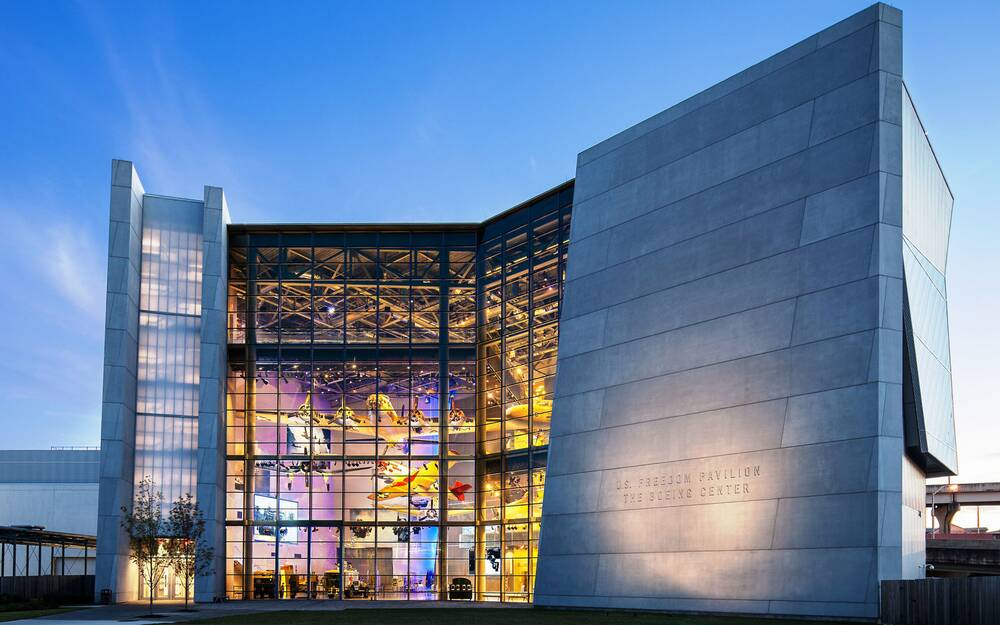 the 10 museums every traveler should visit in the u s travel
