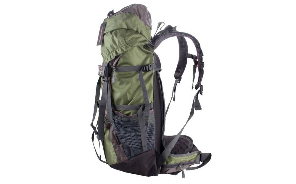 Save Big on Hiking and Travel Backpacks Today on Amazon | Travel + ...