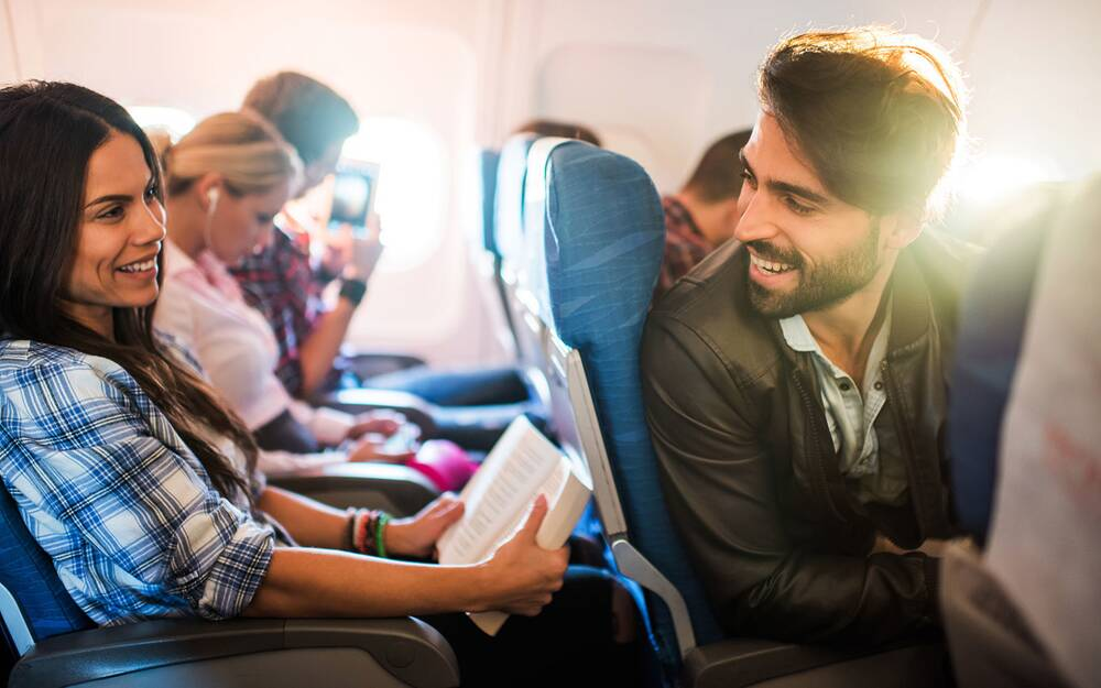aviation dating sites