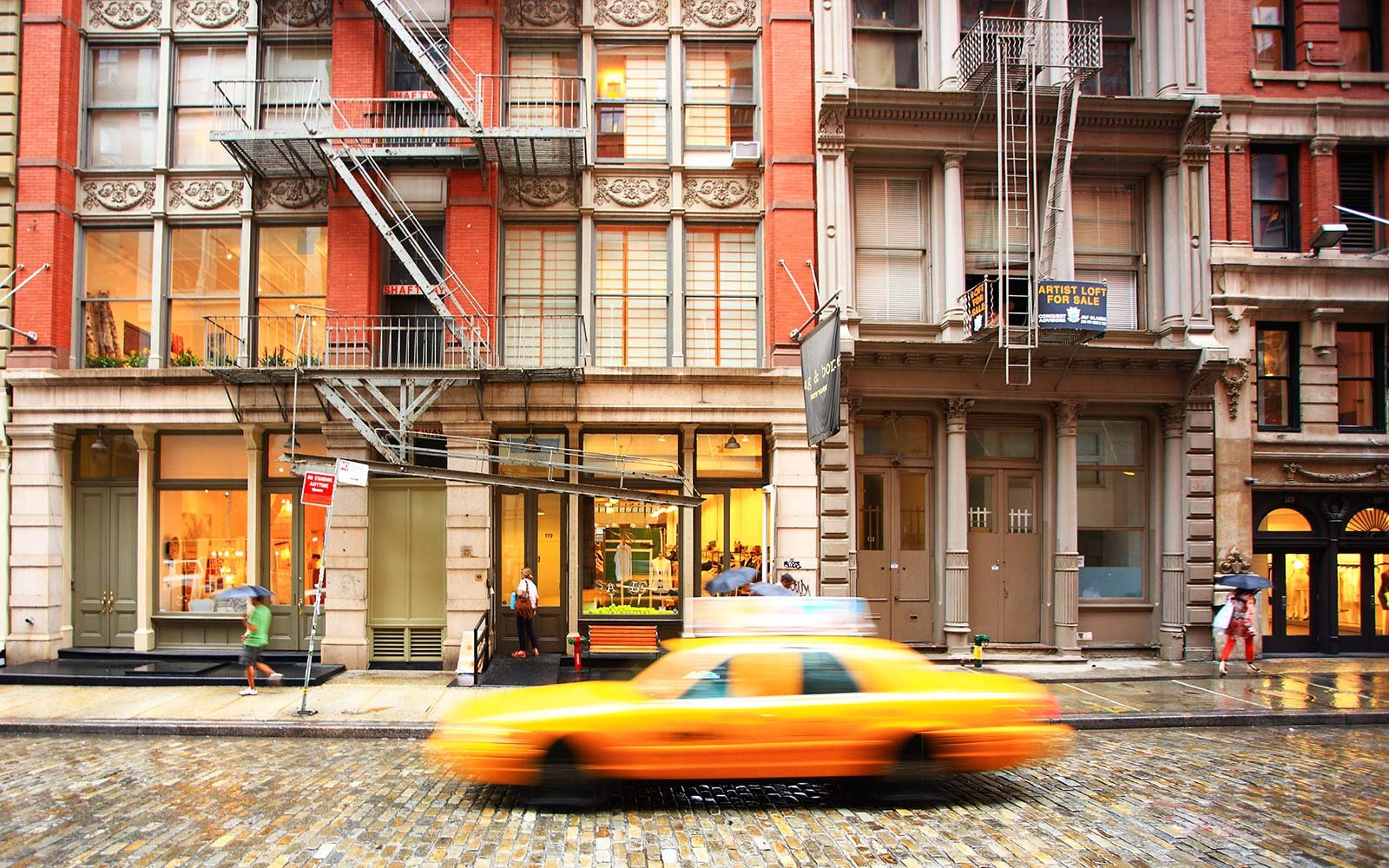 decorate apartment. How To Decorate Your House Like New York Apartment