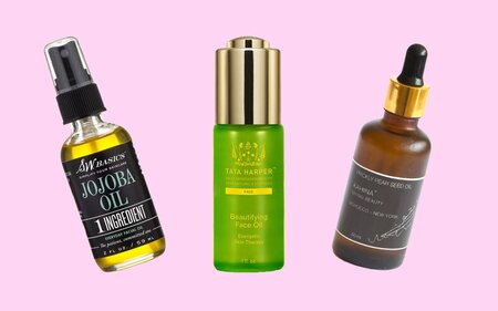 The Best Skin Oils and Serums for Staying Hydrated on a Plane ... 5667c4a0722