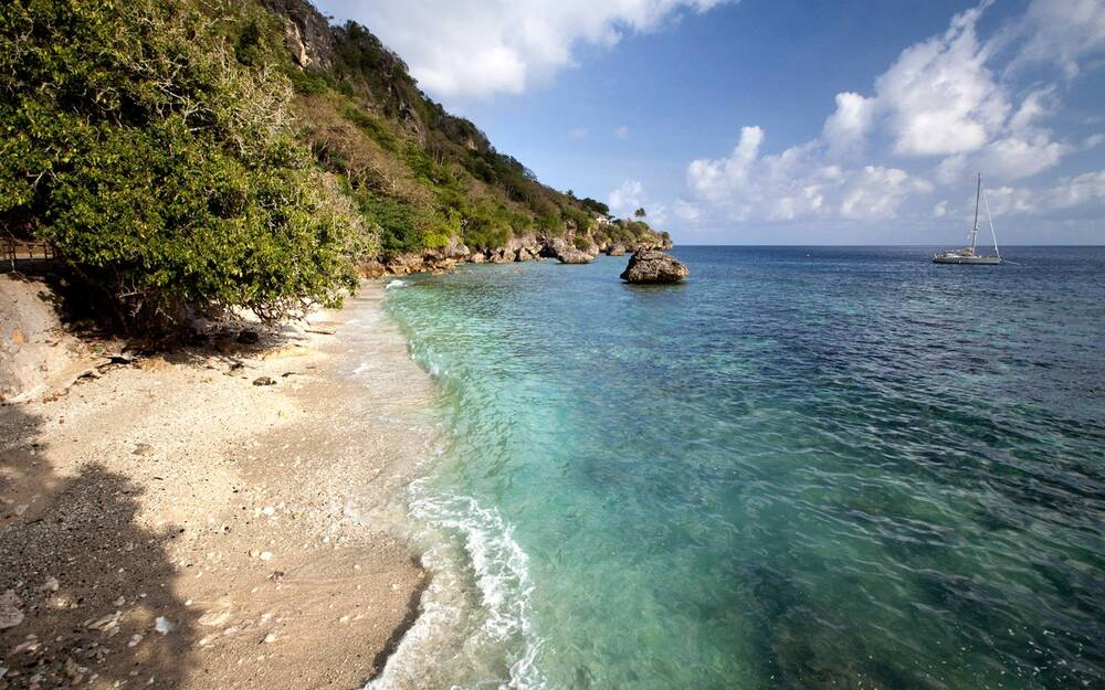 flying fish cove christmas island australia - What Month Is Christmas In Australia