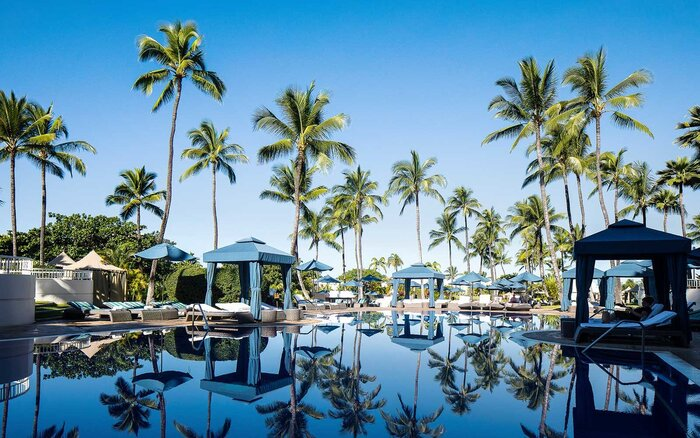 Best Hotels In Maui For Families