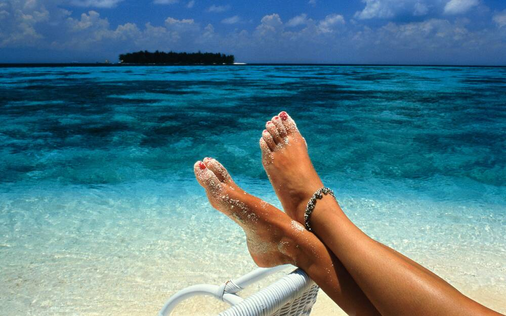budgeting for vacation never works here s what you should do