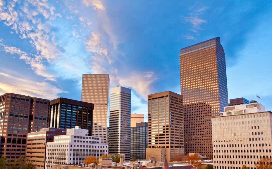10 free things to do in denver travel leisure