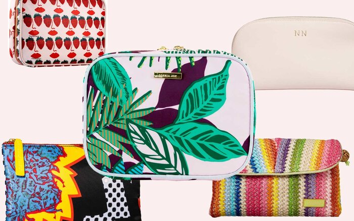 Target Toiletry Bag Inspirational Travel Bathroom And New Au