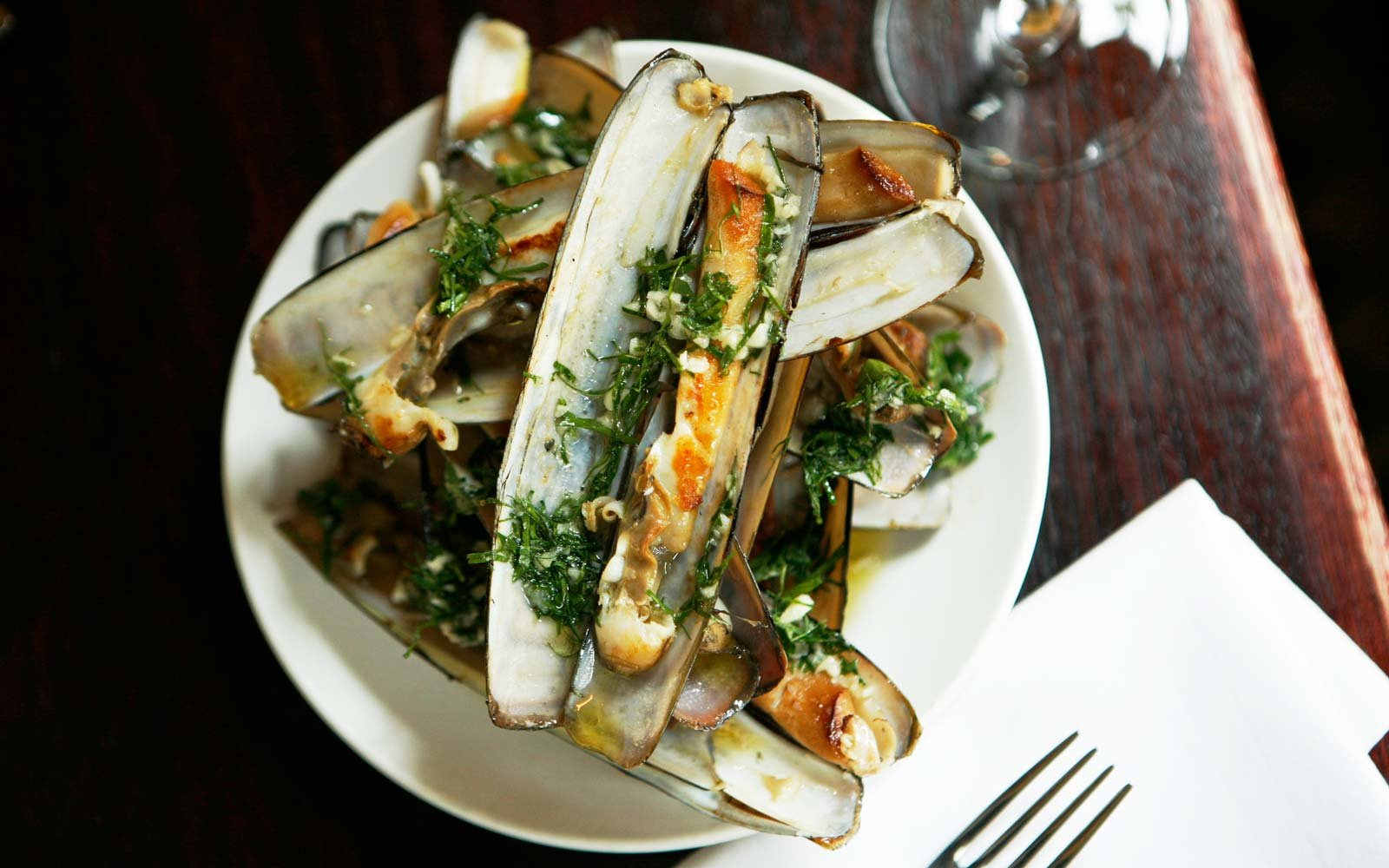 Eight Of The Best Union Square Restaurants In Nyc Travel Leisure