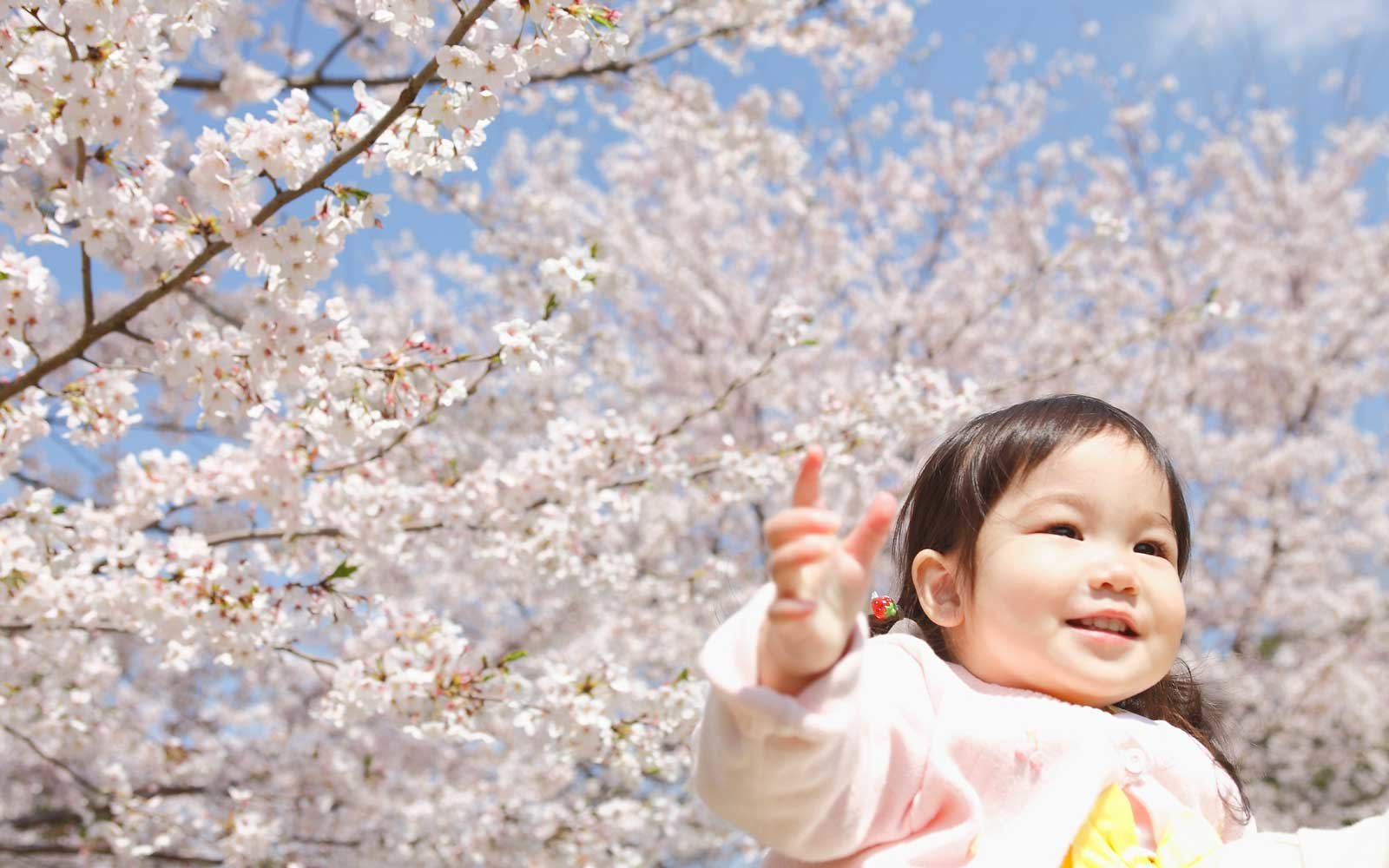 Beautiful Japanese Names And Meanings Boy And Girl Names Travel