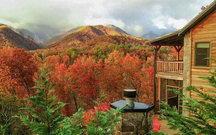 reasons smoky mountain why better of rentals mountains our with full great rental size ideas popular are cabin amazing cabins smokey
