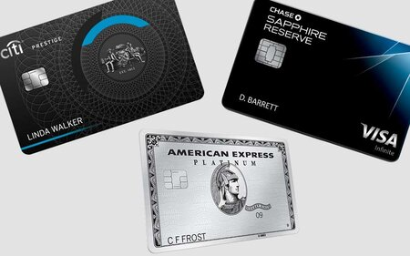 How to Pick the Travel Rewards Credit Card That Will Work Best for ... 84c0bed947