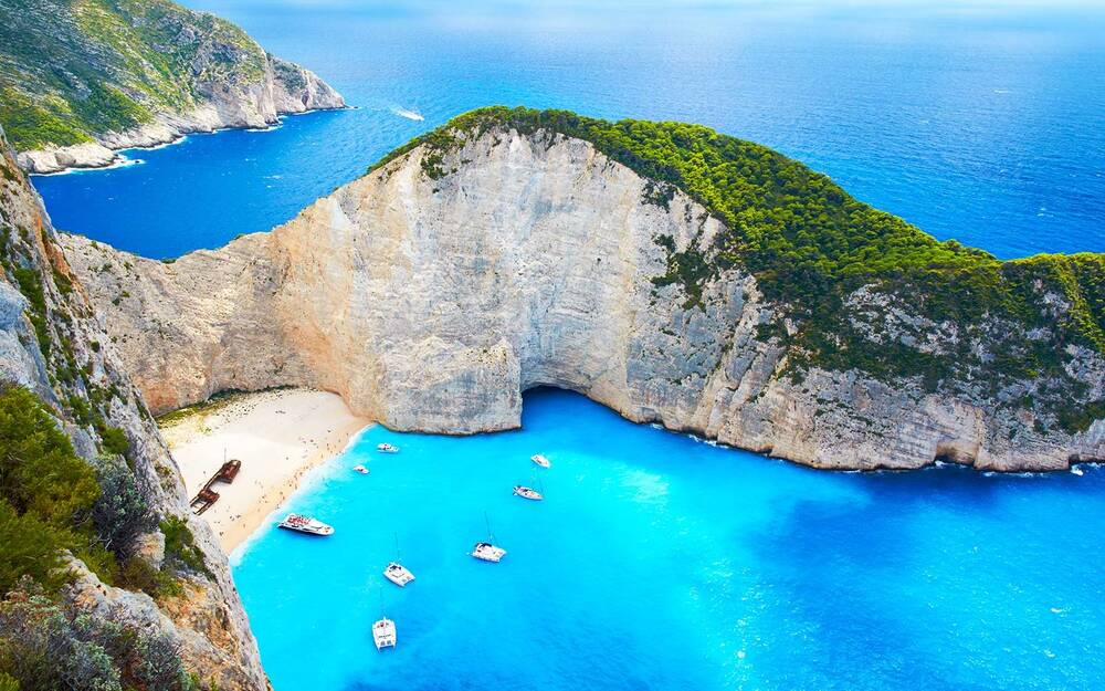 white sand beaches where you can plan that vacation you ve been
