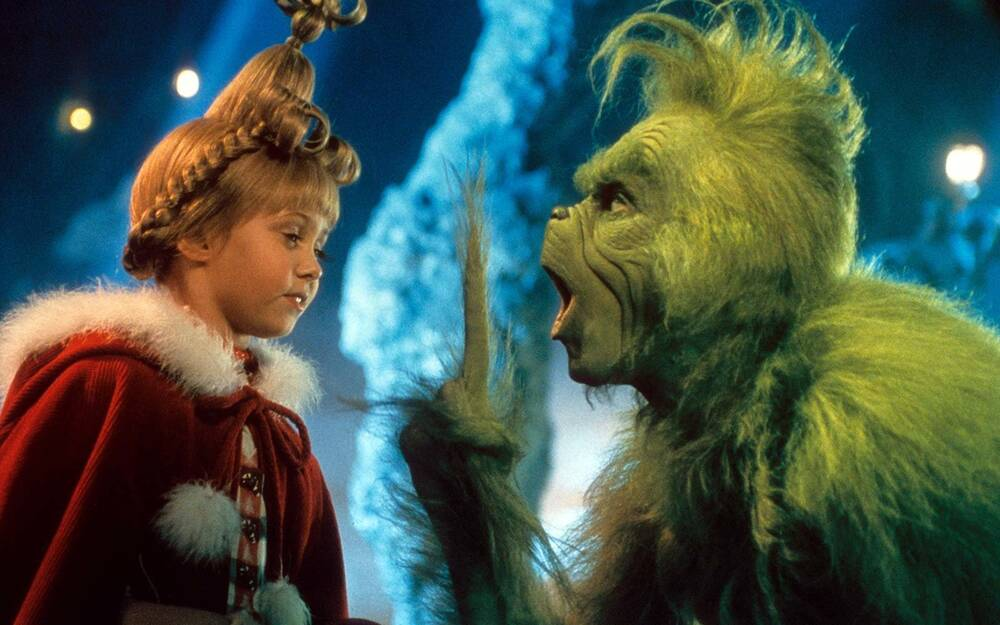 The Best Christmas Movies to Watch on Netflix If You Can\'t Wait for ...