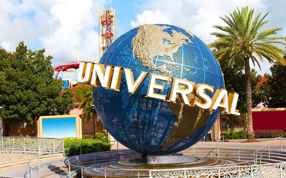 the cheapest month to visit universal orlando resort travel leisure