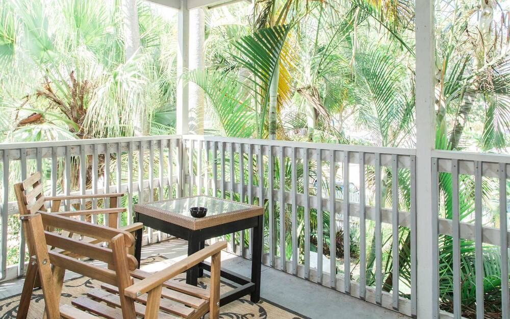 7 of the Best Value Airbnbs in Key West | Travel + Leisure