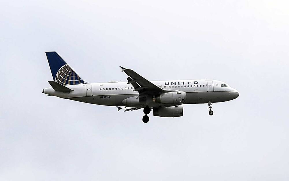 united airlines just saved 290 000 by changing something nobody