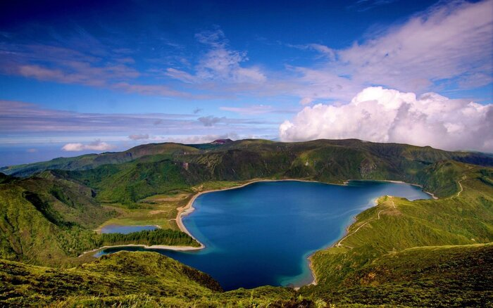 Image result for azores