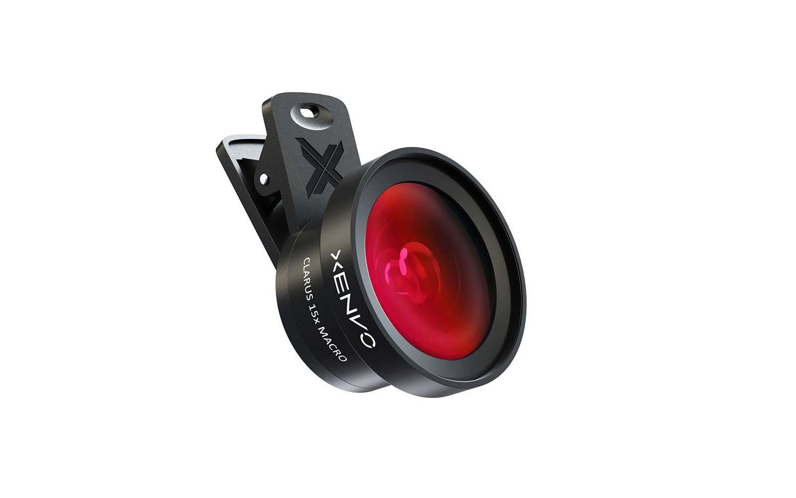 Xenvo iPhone Camera Lens Kit Pro