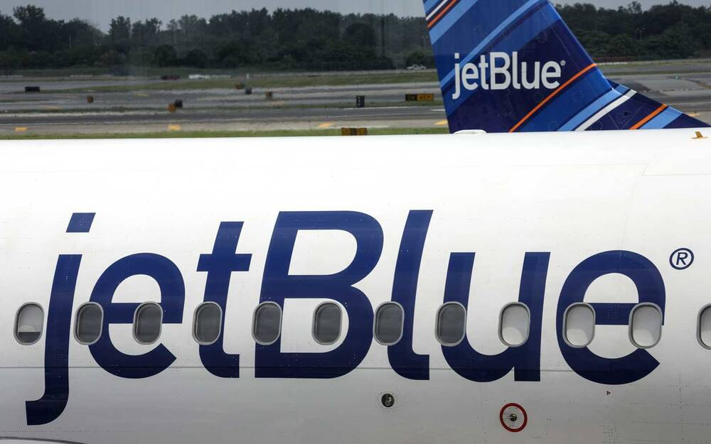 why jetblue s new baggage fees might actually be good for you
