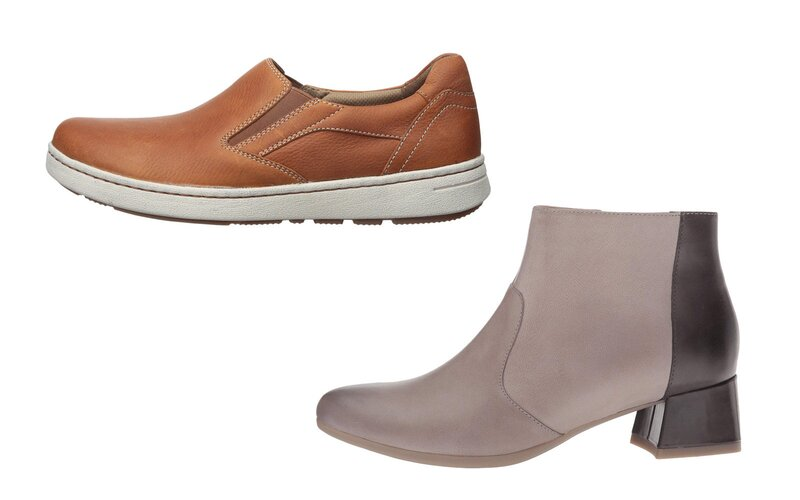 best comfort shoes brands dansko