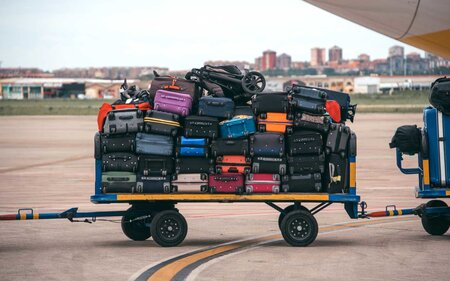 Why U.S. Airlines Are Raising Their Baggage Fees — and Exactly How ... 7e7f8fc985